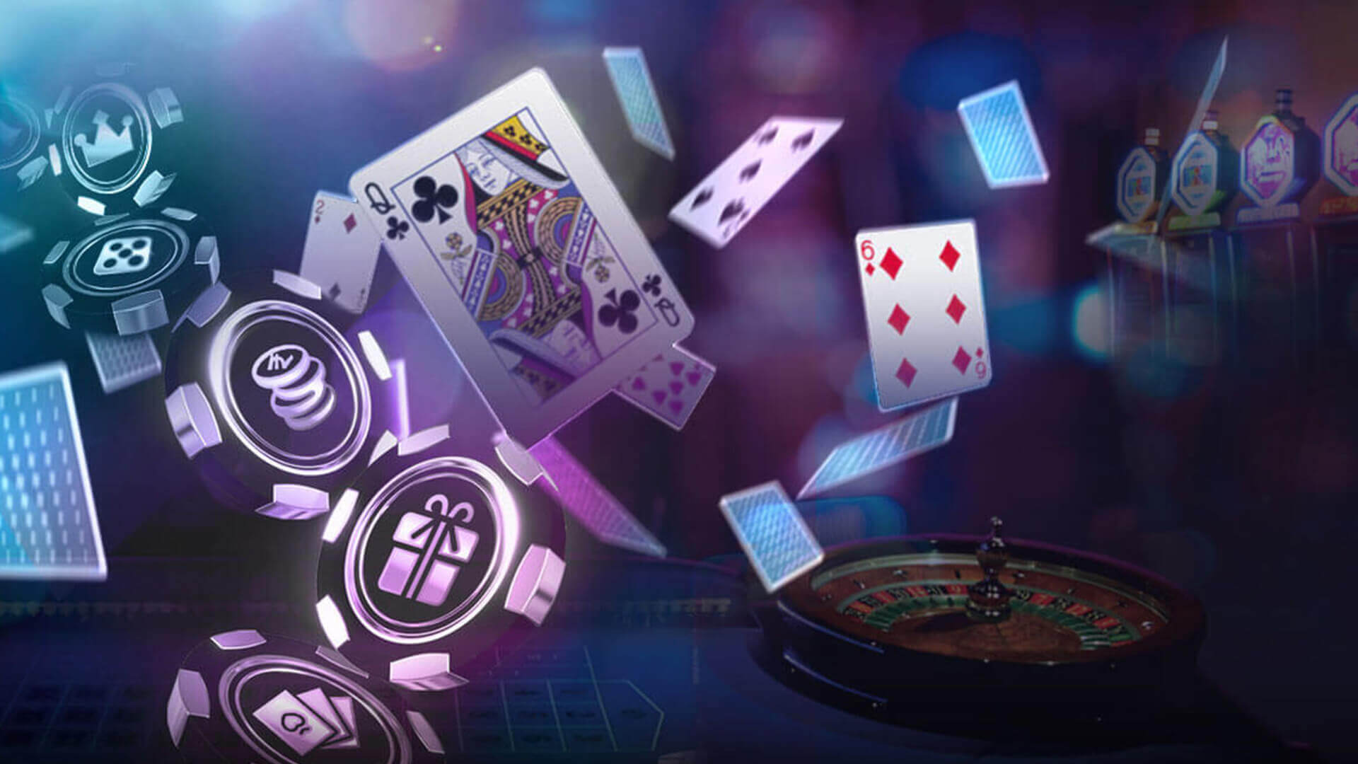 How-to-play-Malaysian-online-casino-game